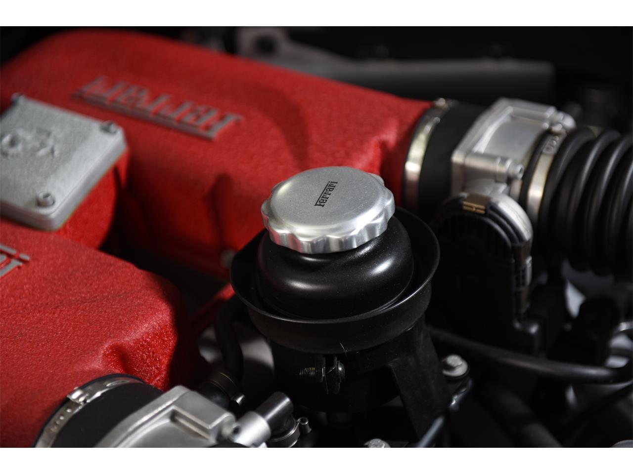Large Picture of '01 Ferrari 360 - L0CM