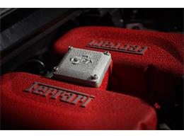 Picture of 2001 Ferrari 360 located in New York Auction Vehicle Offered by Ryan Friedman Motor Cars  - L0CM