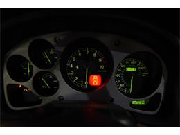 Picture of 2001 Ferrari 360 located in New York Offered by Ryan Friedman Motor Cars  - L0CM