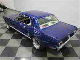 Picture of '65 Mustang - L1YG