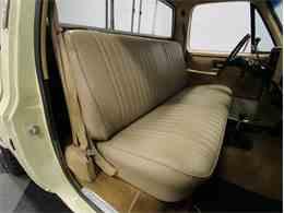 Picture of '78 Silverado - L1YI