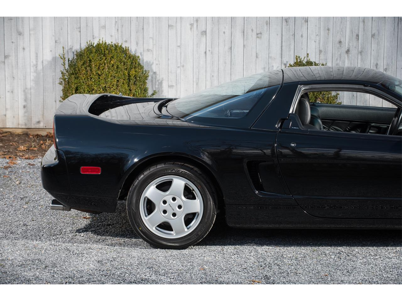 Acura Of Valley Stream >> 1991 Acura NSX 5-SPEED MANUAL for Sale   ClassicCars.com ...