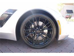 Picture of '16 Corvette - L1Z8