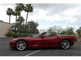 Picture of 2006 Corvette located in Arizona - $25,499.00 - L1ZB
