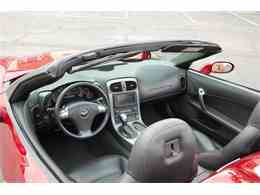 Picture of 2006 Corvette Offered by Arizona Classics - L1ZB