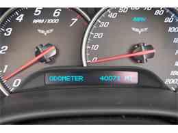 Picture of 2006 Corvette - L1ZB
