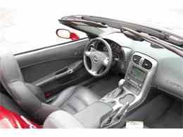 Picture of 2006 Chevrolet Corvette located in Tempe Arizona - L1ZB