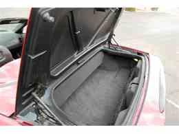 Picture of '06 Corvette located in Tempe Arizona - $25,499.00 Offered by Arizona Classics - L1ZB