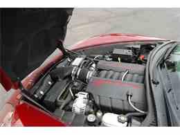 Picture of '06 Corvette located in Arizona - L1ZB