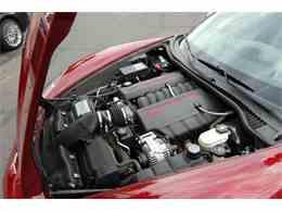 Picture of '06 Corvette located in Tempe Arizona - $25,499.00 - L1ZB