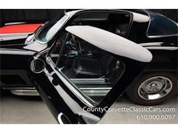 Picture of '67 Corvette - L1ZZ