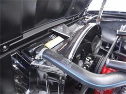 Picture of '63 Corvette - L201