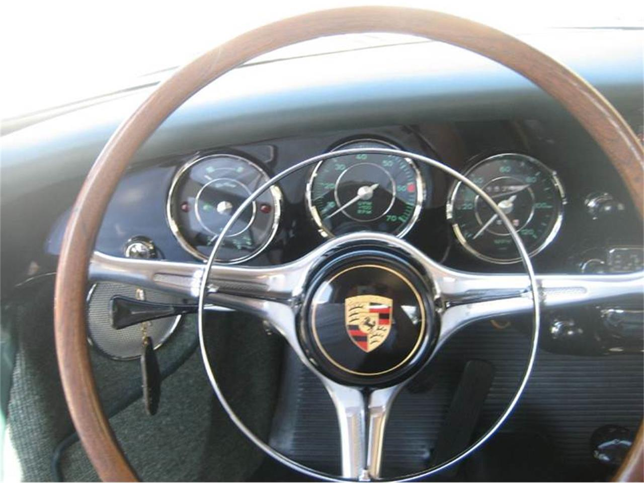 Large Picture of '65 356 - L20E