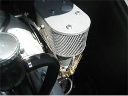 Picture of '65 356 - L20E