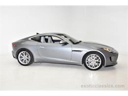 Picture of '15 F-Type - L20P