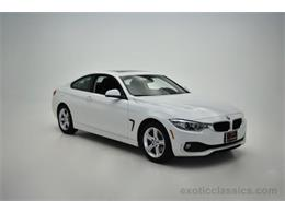 Picture of '14 4 Series - L20R