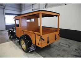 Picture of '29 Model A - L21K