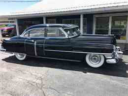 Picture of '50 Series 62 - L21S