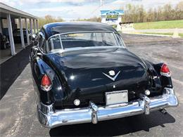 Picture of Classic 1950 Cadillac Series 62 - L21S