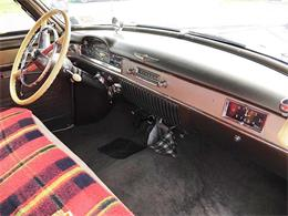 Picture of '50 Cadillac Series 62 Offered by AB Classic Cars - L21S