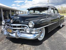 Picture of '50 Cadillac Series 62 located in New York - L21S