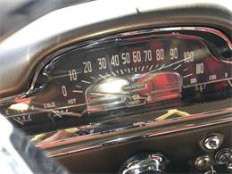 Picture of '50 Cadillac Series 62 Auction Vehicle Offered by AB Classic Cars - L21S