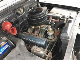 Picture of 1950 Series 62 located in New York Auction Vehicle - L21S