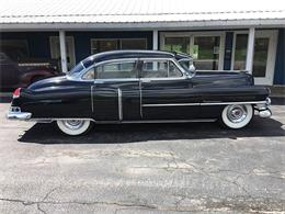 Picture of Classic '50 Cadillac Series 62 Offered by AB Classic Cars - L21S