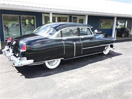 Picture of '50 Cadillac Series 62 Auction Vehicle - L21S