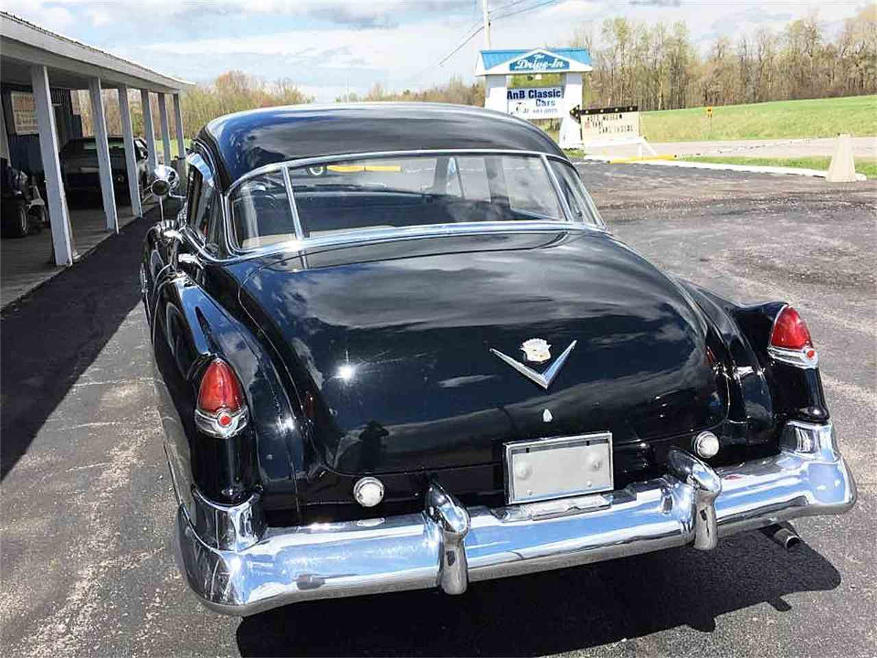 Large Picture of '50 Series 62 - L21S