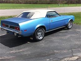 Picture of '73 Mustang - L21T
