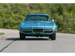 Picture of '64 Corvette - L222