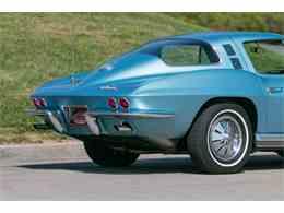Picture of '64 Corvette - L222