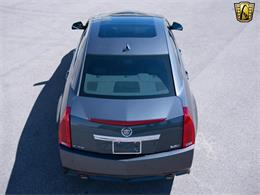 Picture of '12 CTS - L25X