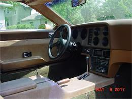 Picture of '75 SV 1 - L26M