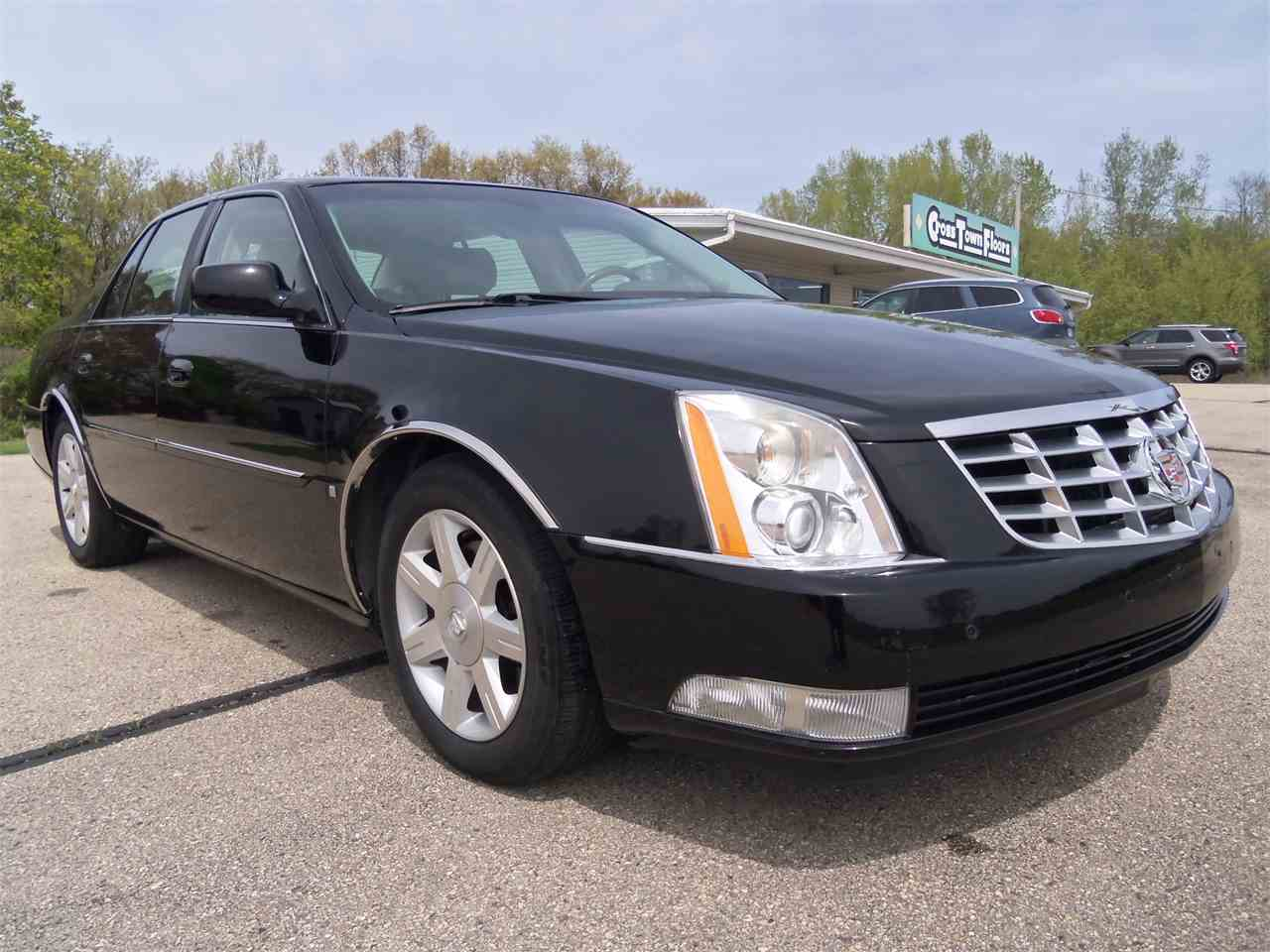 duluth sale c stock ga cadillac near htm used for dts