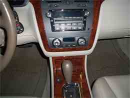 Picture of '06 DTS - L28I