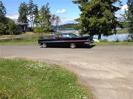 Picture of '59 Impala - L28Y