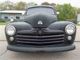 Picture of '48 Super Deluxe - L29D