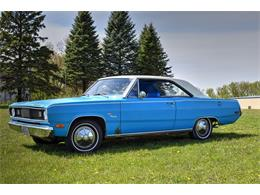 Picture of Classic 1972 Plymouth Scamp located in Watertown Minnesota Offered by Hooked On Classics - L0DS