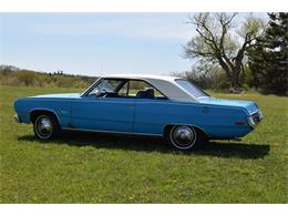 Picture of '72 Plymouth Scamp Offered by Hooked On Classics - L0DS