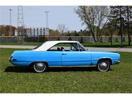 Picture of 1972 Plymouth Scamp located in Minnesota - L0DS