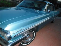 Picture of '62 Bonneville - L2A7