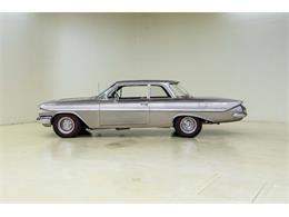 Picture of Classic 1961 Bel Air located in North Carolina - $35,495.00 Offered by Autobarn Classic Cars - L2BK