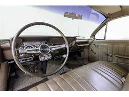 Picture of 1961 Chevrolet Bel Air located in North Carolina Offered by Autobarn Classic Cars - L2BK