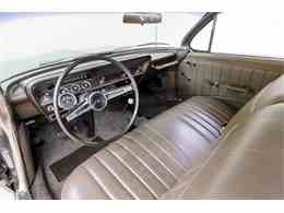 Picture of '61 Bel Air - L2BK
