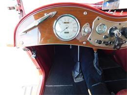 Picture of '49 TC - L2BN