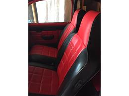 Picture of 1972 Beetle located in Houston Texas Offered by a Private Seller - L0DZ