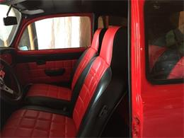 Picture of Classic 1972 Beetle located in Texas - $15,000.00 Offered by a Private Seller - L0DZ
