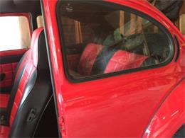 Picture of Classic 1972 Volkswagen Beetle Offered by a Private Seller - L0DZ